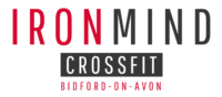Iron Mind Crossfit