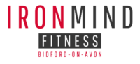 Iron Mind Fitness